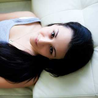 KristinaParsenadze avatar