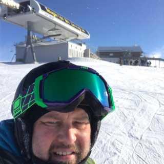 MaksimBorisov avatar