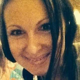 PolinaArtemenkova avatar