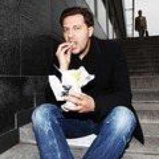 SergeyMinaev_bbc4b avatar