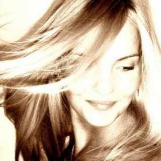InnaCherkasova avatar