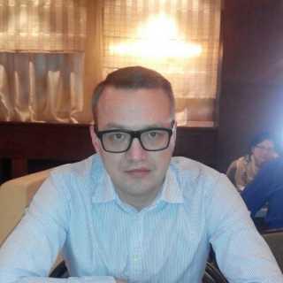 MihailBayduk avatar