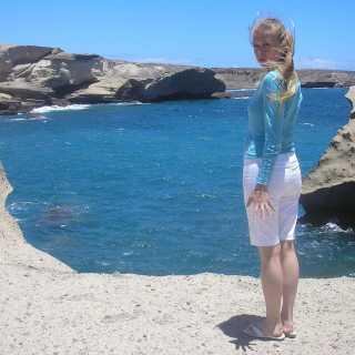 NataliaLinder avatar