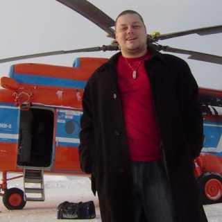 VladimirPetrakov avatar