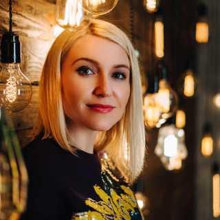 TatianaVoytovich avatar