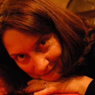 ValeriaVolodina_2a9f5 avatar