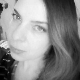 LenaMamalygina avatar