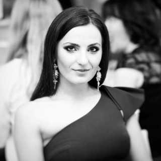 JuliaKontsevich avatar