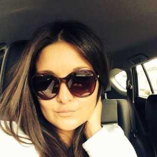 AlenaMeandrova avatar