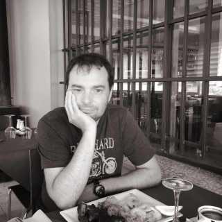OlegEfremov avatar