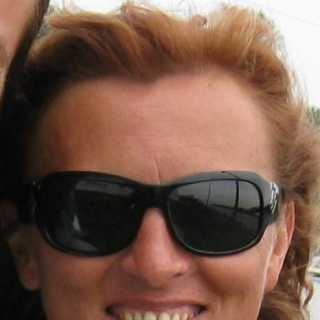 SvetlanaMaziy avatar