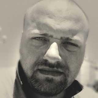 RomanYakubenko avatar