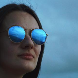 AnastasiaTitkova avatar