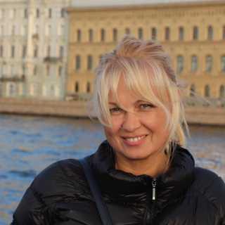 SvetlanaPavlova_b347c avatar