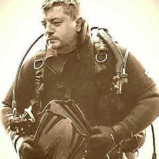 AlexandrZarubov avatar