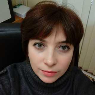 NataliaGolotsan avatar