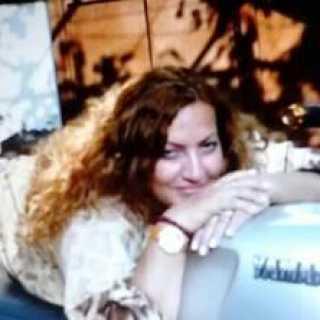 DianaKirkisalova avatar