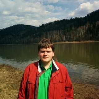 IvanChechetkin avatar