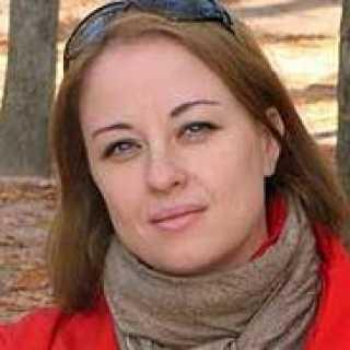 ElenaKiseleva_d19c2 avatar