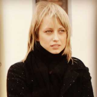EkaterinaRomanova_af651 avatar