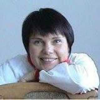 KlaudiaMajorowa avatar