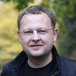 AlexanderMinich avatar