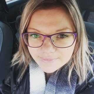 KatjaNikitin avatar