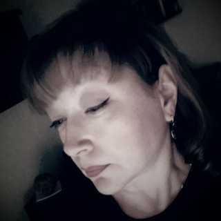 LenaKvitko avatar