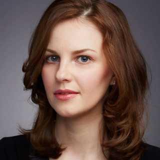 NataliaKlein avatar