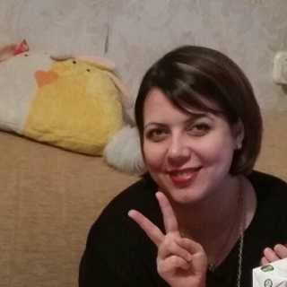AnnaDashkova avatar