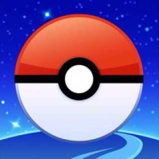 id377750559 avatar