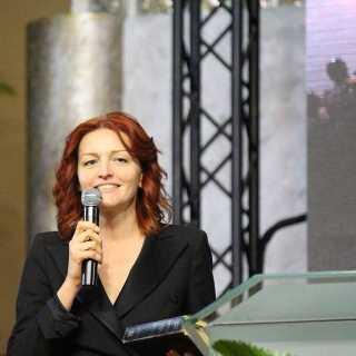 LiudmilaSusoeva avatar