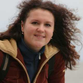 AnnaVolkova_c1a78 avatar