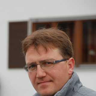 VitaliyHrapov avatar