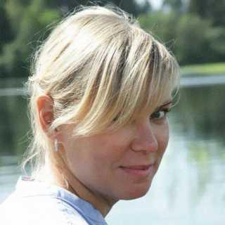 ElenaIgumnova avatar