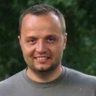KonstantinDobrynin avatar