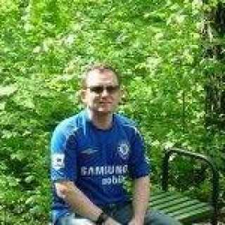 SergeMelikov avatar
