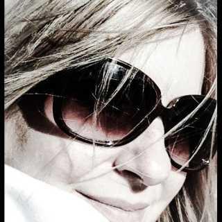 OksanaRyzhykova avatar