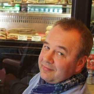 EvgeniyDanilichev avatar