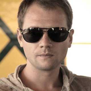 AlekseyTkachev avatar