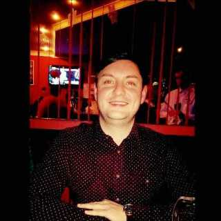 AleksandrZheshko avatar