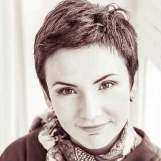 JuliaGalina avatar