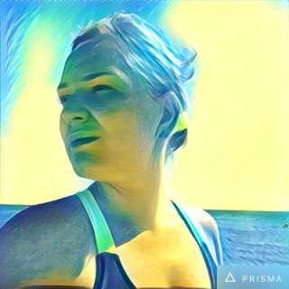 EvgeniaVolkova_b34dc avatar
