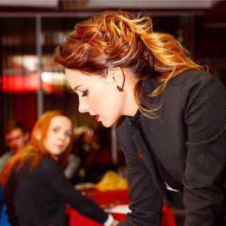 AnastasiaTukowa avatar