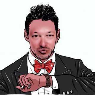 VladimirKuleshov avatar