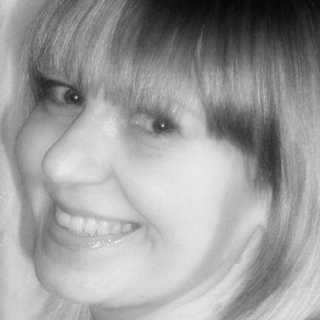 SvetlanaDakhova avatar