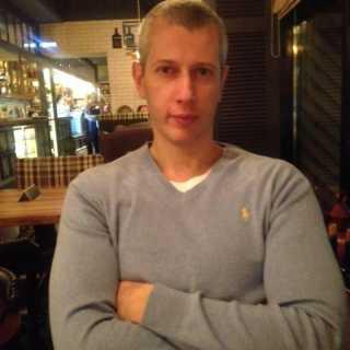 GrigoriyZalipskiy avatar