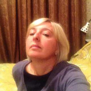 NadezhdaMalysheva_92fb2 avatar