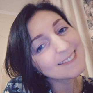 TatianaPonomareva avatar