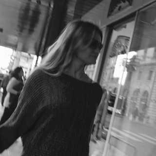 AnastassiaAubakirova avatar